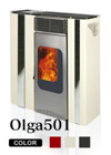 Olga501X